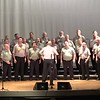Southern Harmony Brigade - 1