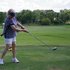 Elk River Golf Club - sponsored by TFLBTMOT (Twin City Lunch Bunch) and benefiting BHS Harmony Foundation youth programs