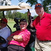 group #8 Elk River Golf Club - sponsored by TFLBTMOT (Twin City Lunch Bunch) and benefiting BHS Harmony Foundation youth programs