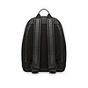 "Albion 15"" Backpack 45-401-BDD"