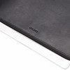 "Barbican 13"" Tapered Laptop Sleeve 45-101-BLK"