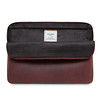 "Barbican 13"" Tapered Laptop Sleeve 45-101-BRN"
