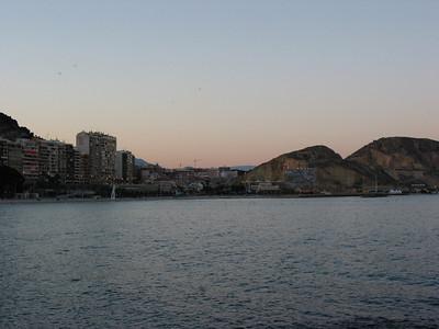 Alicante 037