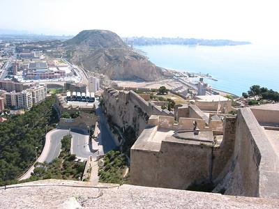 Alicante 062