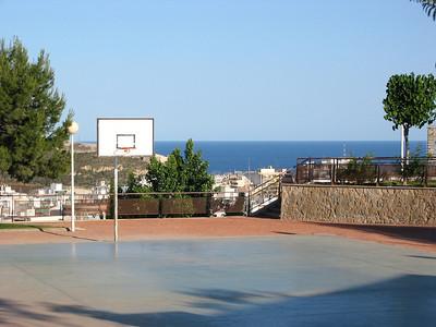 Alicante 031