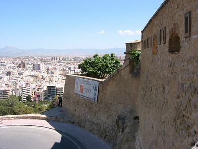 Alicante 050
