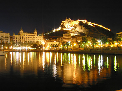 Alicante 040