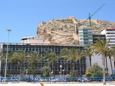 Alicante 013