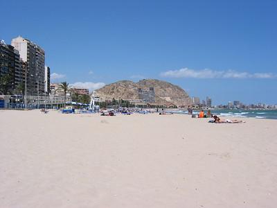 Alicante 012
