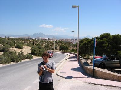 Alicante 045