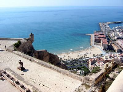 Alicante 053