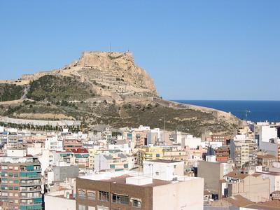 Alicante 026