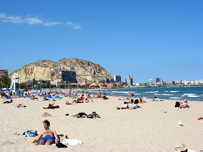 Alicante 014