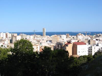 Alicante 020
