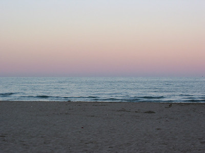 Alicante 035