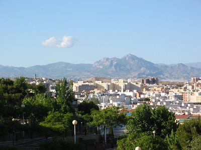Alicante 021
