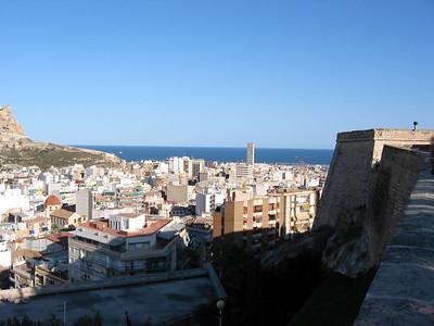 Alicante 024