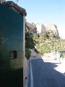 Alicante 048