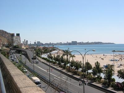 Alicante 044