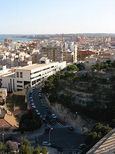 Alicante 028
