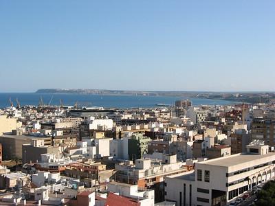 Alicante 027
