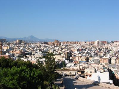 Alicante 022