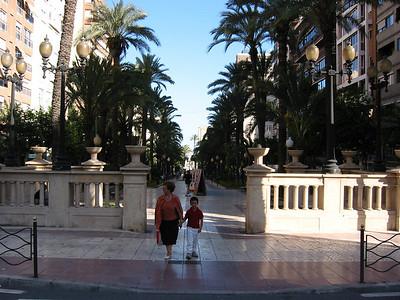 Alicante 018