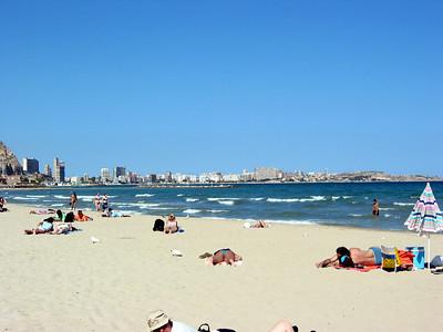 Alicante 015
