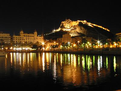 Alicante 039