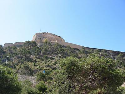 Alicante 046
