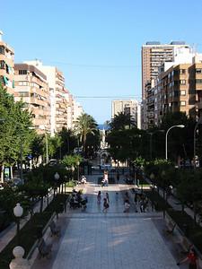 Alicante 019