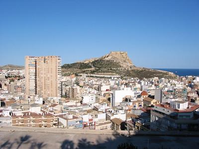 Alicante 023