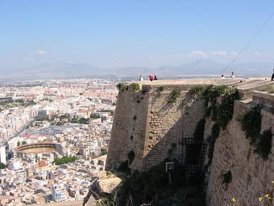 Alicante 061