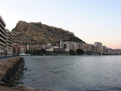 Alicante 038