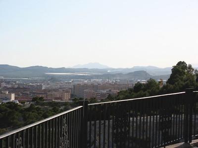Alicante 029