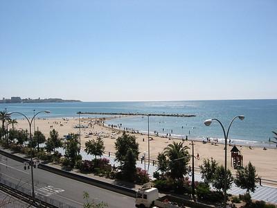Alicante 043