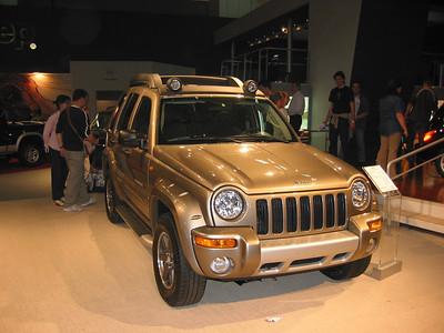 Automoviles 022
