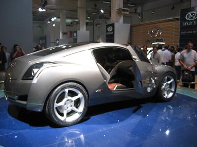 Automoviles 006