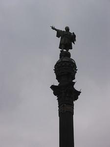 Barcelona 024