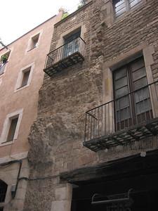 Barcelona 004-2