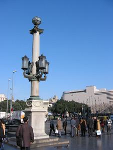 Barcelona 032