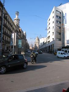 Barcelona 031