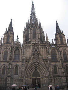 Barcelona 022