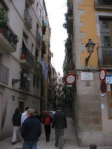 Barcelona 020