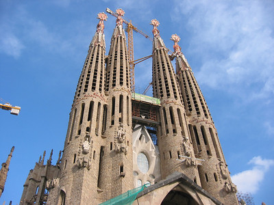 Barcelona 037