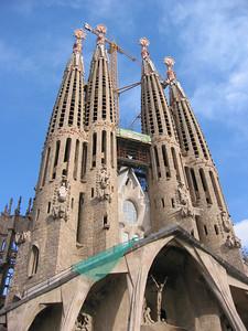 Barcelona 036