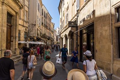 Barcelona Mediterranean Cruise July 25 2015  026
