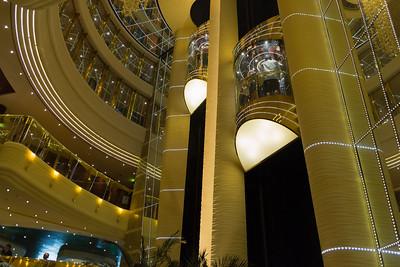 Barcelona Mediterranean Cruise July 25 2015  017
