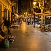 Barcelona Mediterranean Cruise July 30 2015  159