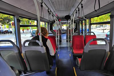 Barcelona_Bus165_D3S7985